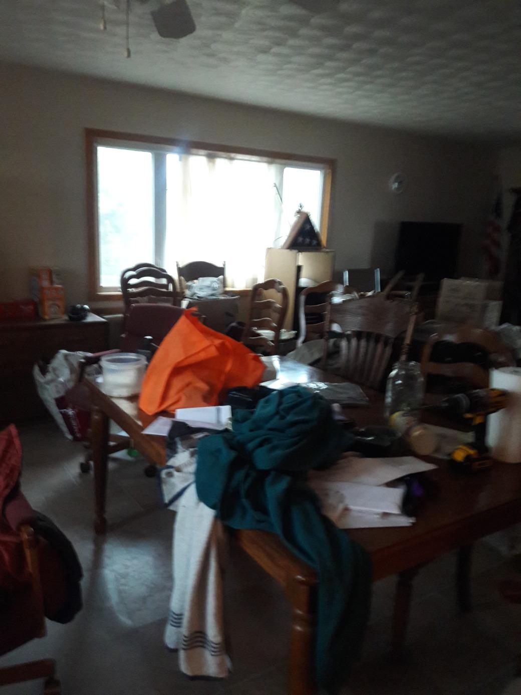 dirtylivingroom