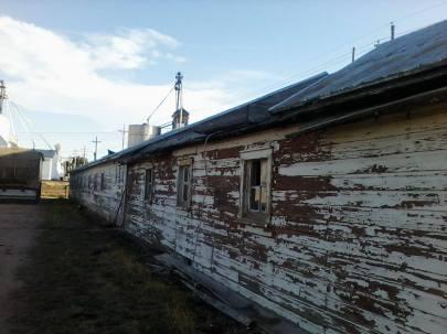 oldbuilding