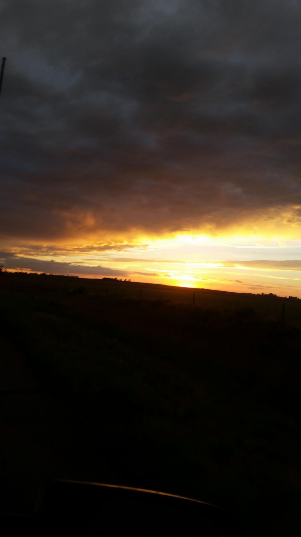 sunsetonmy50's