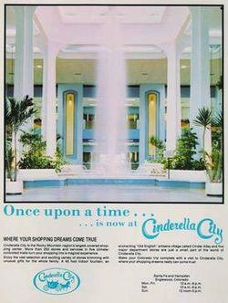 Cinderella_City_Advertisement (1)