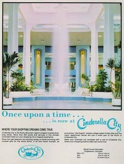 Cinderella_City_Advertisement (1)
