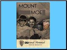 mountmoe
